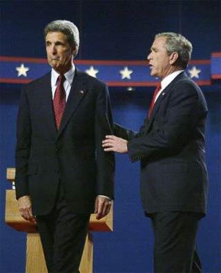 uh_debate2004_kerryfrown.jpg