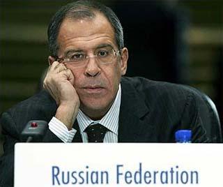 ukraine_russian_federation.jpg
