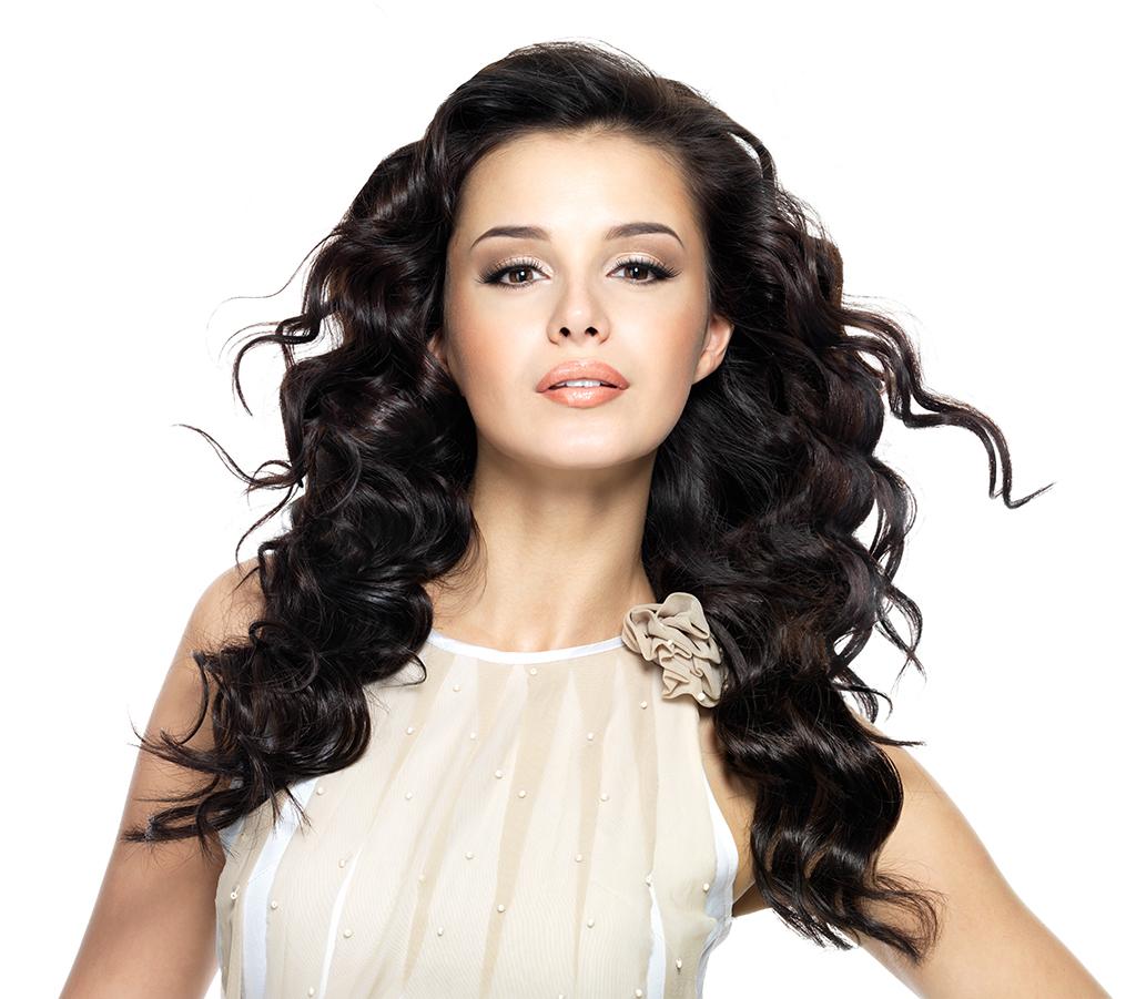 Brush Up Hairstyle Tutorial HairStyles