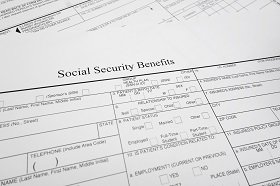 Lowell social security disability attorney