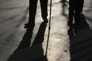 Disability Shadows Abogado de Lawrence Especialista en el Seguro Social por Incapacidad