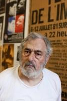 Ben Fernandez