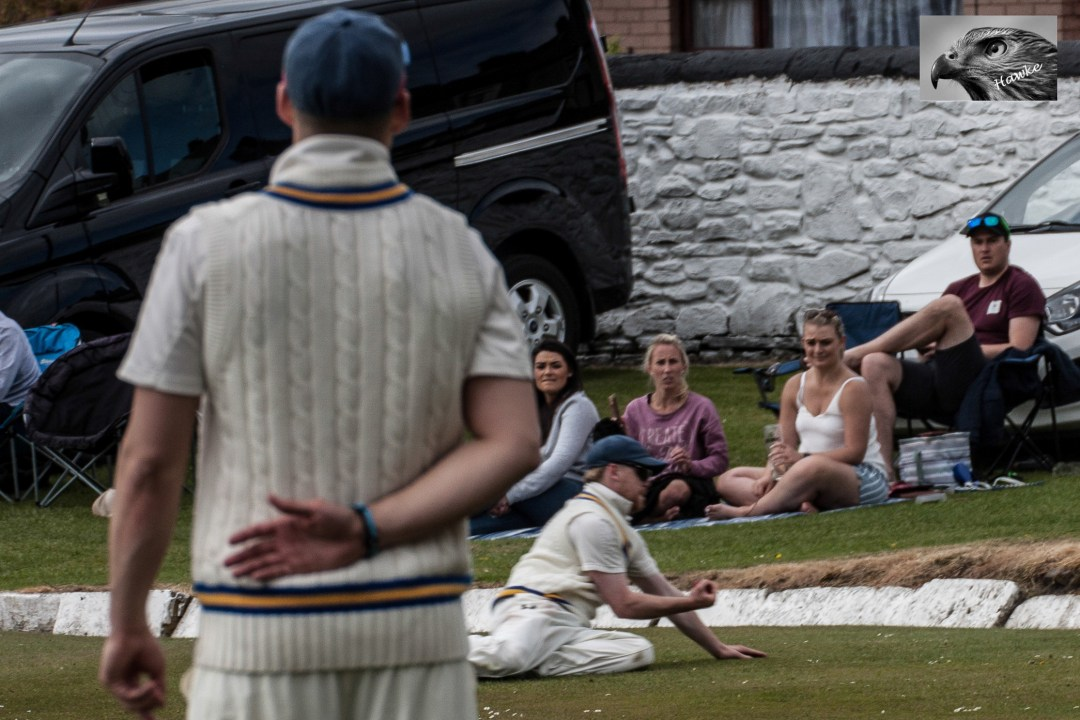 East Lancs Cricket Club Function Room