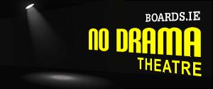 No Drama Theatre