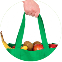 grocery-shopping-lower-valley-care-advocates