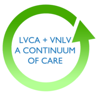 care-lower-valley-care-advocates