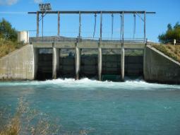 River Intake (2)