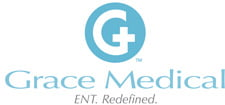 https://i2.wp.com/www.loweryenterprisesllc.com/wp-content/uploads/2017/08/gracemedicallogo-1.jpg?w=980&ssl=1