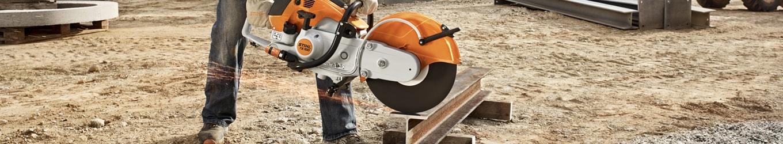 Hereof can I rent a jackhammer. Stephenson S Equipment Tool Rental Lowe S Canada