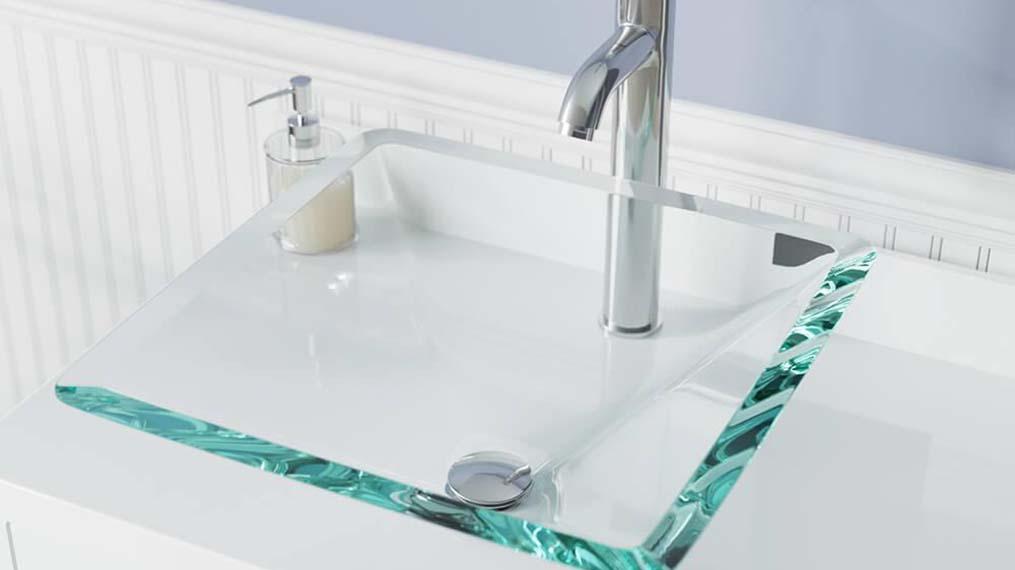 bathroom sink buying guide lowe s canada
