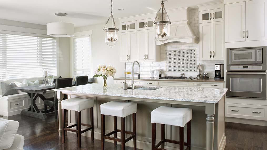 kitchen lights buying guide lowe s canada