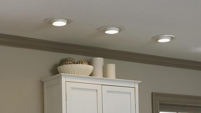 Best Led Bulbs Pot Lights