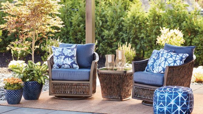 10 perfect patio decor picks lowe s