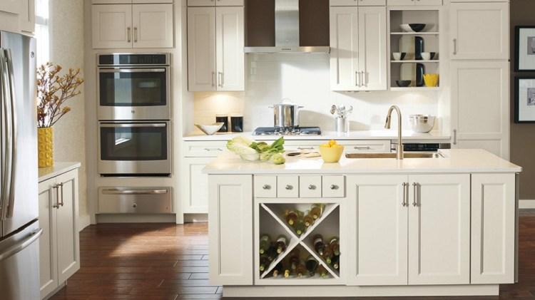 Top 10 Kitchen Renovation Ideas Lowe S Canada
