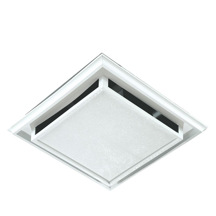 broan ductless bath exhaust fan