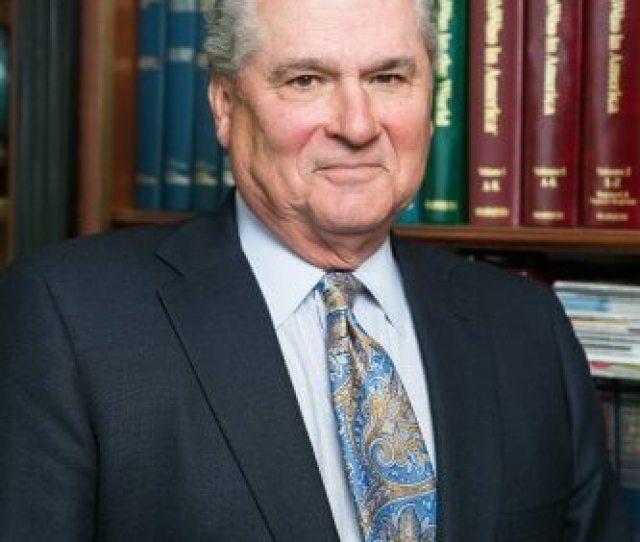 Robert C Lowe