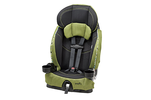 Graco Buckle Recall >> evenflo infant car seat recalls | Brokeasshome.com