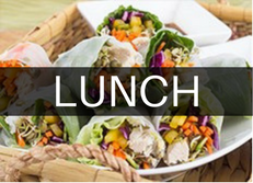 click on low fodmap lunch recipes