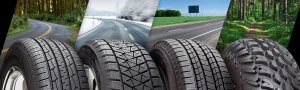 choose-different-tire-types