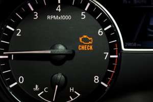 Car Maintainence