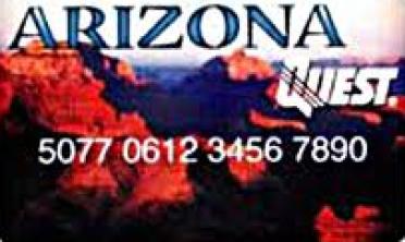 """""""Check Arizona EBT Card Balance"""""""