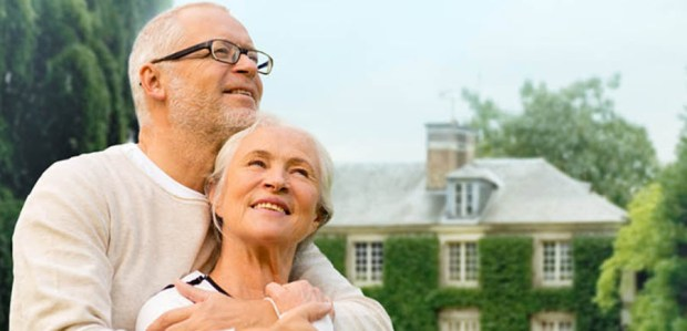 60s And Over Senior Online Dating Services