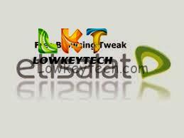 Etisalat Tips: Etisalat Free Browsing With Tunnel Guru Vpn -