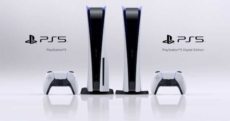 PS 5 Restock India Update: Gamers Sign Petition Demanding the Gadget