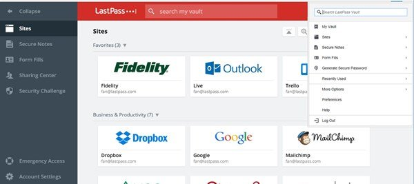 Best Extensions for Microsoft Edge