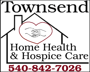 Townsend Home Healthcare