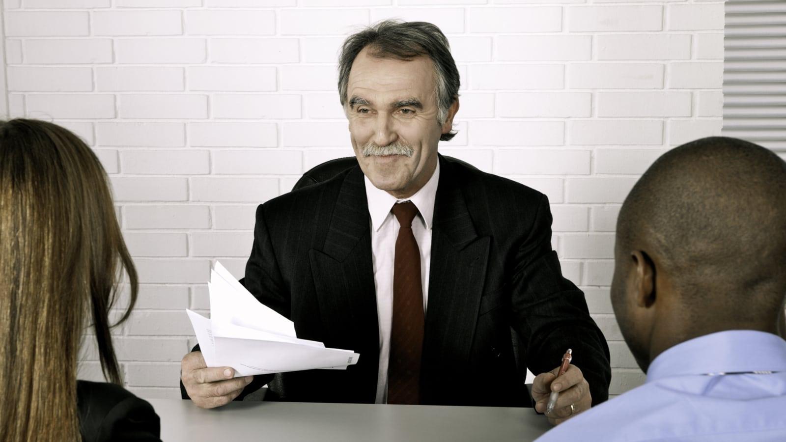 Legal Blog Lowry Associates Personal Injury Lawyers