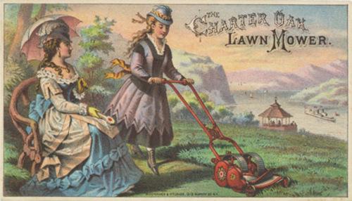 Adsense In The 19th Century LOW TECH MAGAZINE