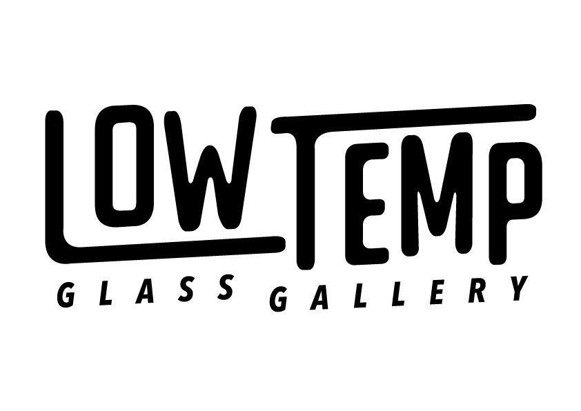 Low Temp Glass Gallery