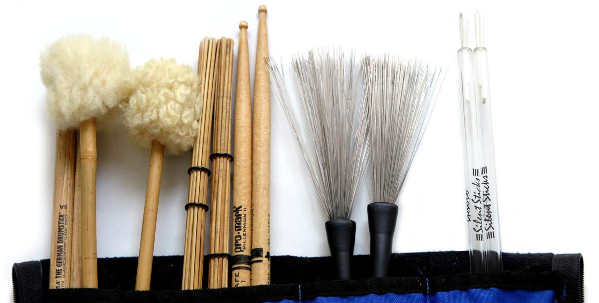 cropped-sammelsorium-sticks.jpg