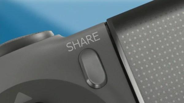 dualshock-4-share