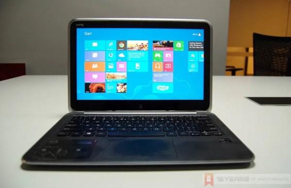hybrid-laptops-feature-6
