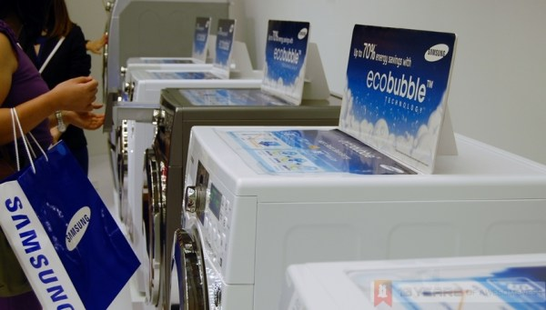samsung-washing-machines