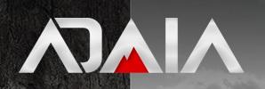 adaia-logo