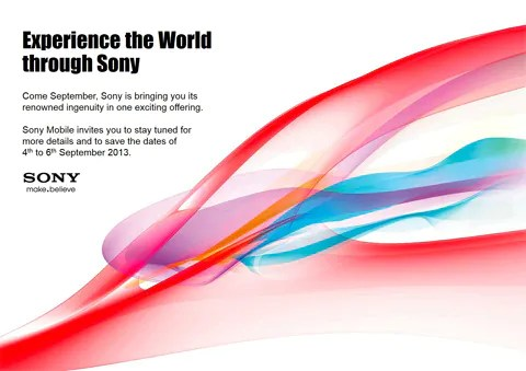 sony-malaysia-event