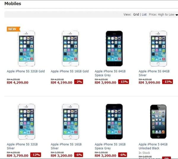 apple-iphone-5s-lazada