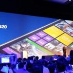 Nokia Lumia 1520 09