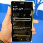 Nokia Lumia 1520 24