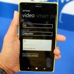 Nokia Lumia 1520 25