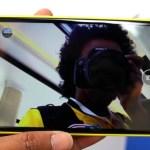 Nokia Lumia 1520 31