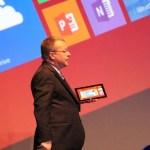 Nokia Lumia 2520 Windows RT Tablet 02