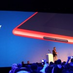 Nokia Lumia 2520 Windows RT Tablet 03