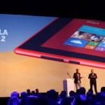 Nokia Lumia 2520 Windows RT Tablet 06