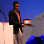 Nokia Lumia 2520 Windows RT Tablet 11