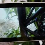 Nokia Lumia 2520 Windows RT Tablet 23