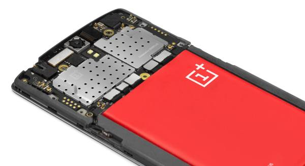 oneplus-one-battery